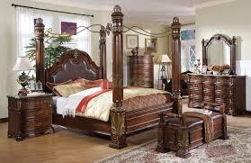 remarkable oak bedroom furniture