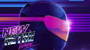 (The Future Beckons)  1 Hour   <b>Retrowave</b>/ Dreamwave/ Outrun