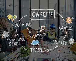 education skills today how student attitudes towards the value as governments around the world seek to tackle stubbornly high levels of youth unemployment new attention has been focused on the relationship between