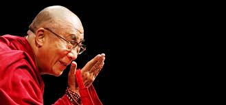 Resultado de imagen para imagen del dalai lama
