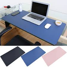 Vococal 60 x 30cm Large Size Non-Slip PVC Mouse Pad Game ...