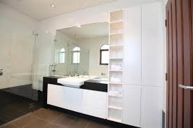 dwell bathroom ideas bathroom design ideas by dwell designs australia