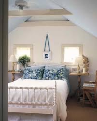 Martha Stewart Bedroom Colors Our Favorite Colors Martha Stewart