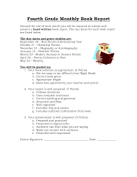 format for book report th grade apa style reference maker format for book report 4th grade