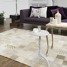 rugs living room nice: rug for sizes of floors and rugs white with square design area rug sizes for of the best and cozy area rug living room furniture photo best rugs for living room