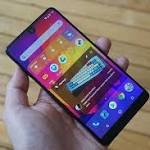 The 3 Best and Worst Things About the Essential Phone