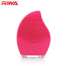 Small Orders Online Store, Hot Selling and ... - Riwa Official Store