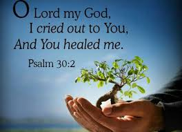 Bible-Verses-About-Healing-1.png?resize=600,435