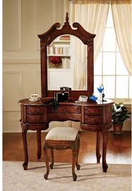 charming bedroom vanity sets ikea on bedroom with vanity sets ikea charming makeup table mirror