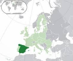<b>Испания</b> — Википедия