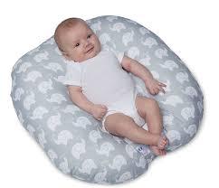 F3106BA3FB <b>Baby Pillow</b> Multifunction <b>Baby Cushion</b> Washable ...