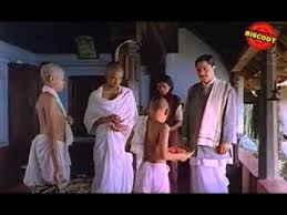Image result for film (Diksha)(1991)