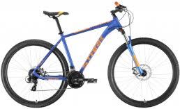 Велосипеды <b>Stark</b> Router - Купить велосипед <b>Старк</b> Роутер в ...
