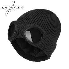 Maylisacc <b>owl</b> cap Men's summer outdoor sports <b>baseball</b> cap visor ...