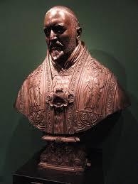 gian lorenzo bernini delve art pope paul v borghese by gian lorenzo bernini 1621 1622 ny carlsberg glyptotek copenhagen 09342 damned soul 1619 gian lorenzo bernini