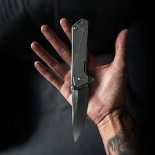 Böker+ Kihon - основа хорошего <b>ножа</b> — messermeister