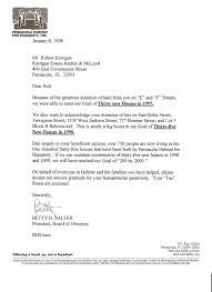 letters of appreciation kerrigan law firm pensacola florida habitat for humanity pensacola 1