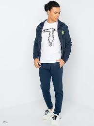 <b>Брюки Trussardi Jeans</b> 10223195 в интернет-магазине ...