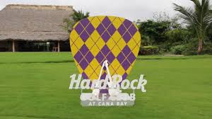 Hard Rock <b>Golf</b> in Punta Cana - <b>Golf</b> Resorts in Punta Cana ...