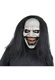 <b>Clown Masks</b>