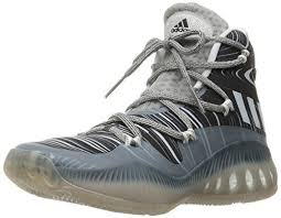 12 Best <b>Basketball</b> Shoes in 2019 [Review & Guide] - ShoeAdviser