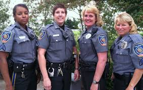 female police officers are rare but sought after for unique skills female police officers are rare but sought after for unique skills com