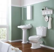 bathroom shower tile design color combinations: bathroom color schemes blue makes more cool small bathroom design ideas bathroom color schemes and its