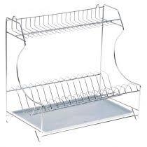 Мебель для кухни No brand – купить в интернет-магазине «Ашан ...
