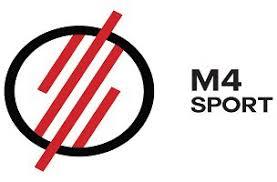 """Résultat de recherche d'images pour """"M4 SPORT"""""""