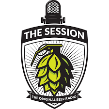 The Brewing Network Presents   The Session