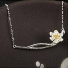 <b>Creative</b> 925 Sterling Silver <b>Jewelry Korean</b> Personality New ...