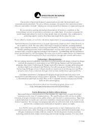 salary requirement cover letter salary cover letter