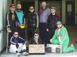 Image result for goldie lookin chain