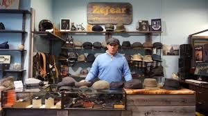 Кепки Zefear - Восьмиклинка, Гаврош, панама, шляпа - YouTube
