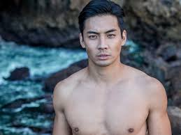 it s sexy asian men hallelujah sexy r tic and a r tic sexy asian men