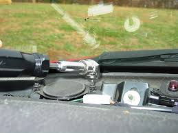 1999 2004 jeep grand cherokee car audio profile 2001 Ultra Rear Speakers Wiring Harness jeep grand cherokee dash speaker removal Aftermarket Car Speakers