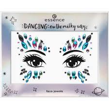 essence. <b>dancing</b> on the milky way - <b>Наклейки</b>-<b>украшения для</b> ...