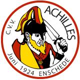 Afbeeldingsresultaat voor cvv achilles