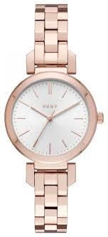 Наручные <b>часы DKNY NY2592</b> — купить по выгодной цене на ...
