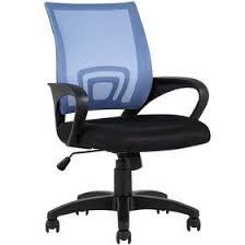 <b>Кресла</b> для руководителей для офиса — Качественная мебель ...