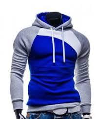 Fashion, <b>Hoodies</b> и <b>Sweaters</b>
