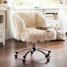 furlicious wingback desk chair worlds most comfortable desk chair bedroommagnificent office chair performance quality
