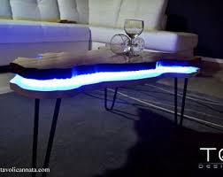 <b>Unique coffee table</b> | Etsy