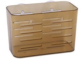 Подставка для <b>ванной</b> комнаты (арт. <b>RPL</b>-<b>380014</b>) | Купить с ...