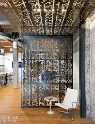 simply amazing 25 best office spaces amazing office space
