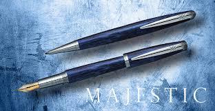 <b>Ручки Pierre Cardin</b> MAJESTIC