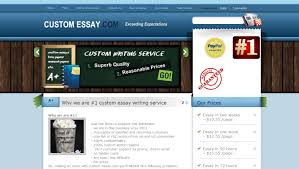 essay com essay com siol ip essay com siol ip english essay legit essay com siol my ip mecustom essay com review who writes best custom essay com review