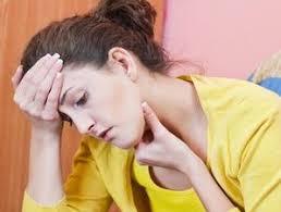 Menghilangkan sakit Tenggorokan