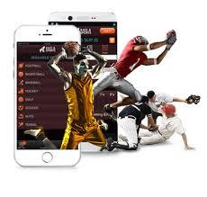 Image result for sportbook