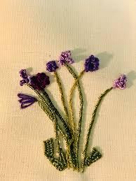 Brazilian <b>embroidery</b> - Wikipedia